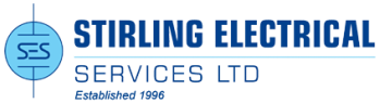 Stirling Electrical Services Ltd.
